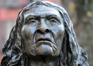 chief seattle2