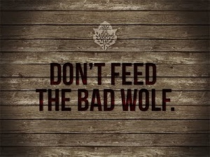 don'tfeedthebadwolf
